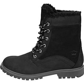 Helly Hansen Marion Boots Damen jet black, ebony, black